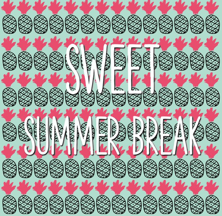 Sweet Flamingo Saison 2 – À partir du 23 Août 2016