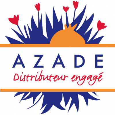 Read more about the article Azade