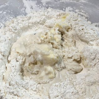 flour6