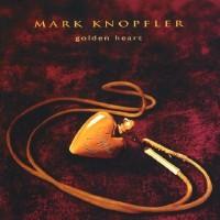 MK_Golden_Heart