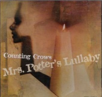 Mrs._Potter's_Lullaby