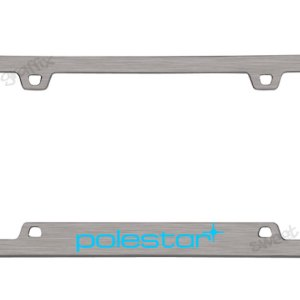 polestar-brushed-nickel