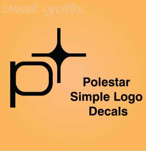 polestar-p-logo-2