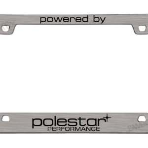 polestar-performance-brushed-nickel-updated