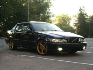 s70 brows