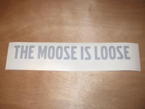 the moose is loose 02