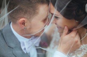 wedding-0722