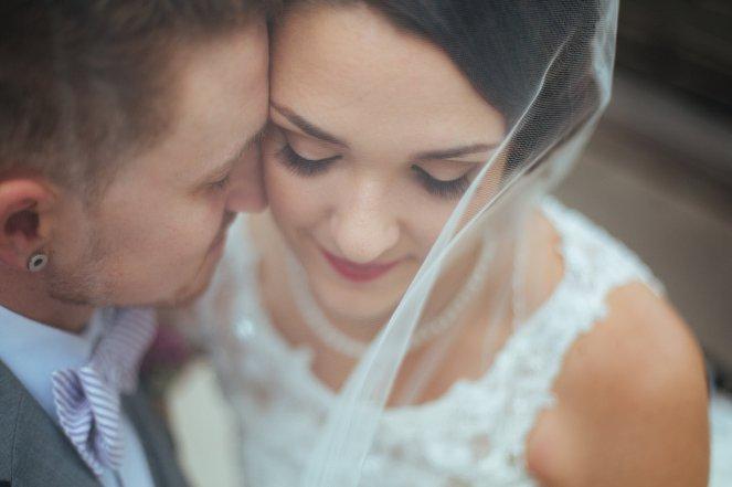 wedding-0729