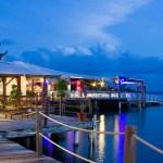 Restaurant in Grenada