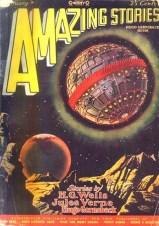 amazing_stories-1928-02