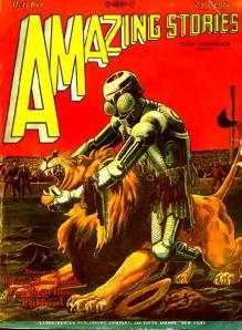 amazing_stories-1928-10