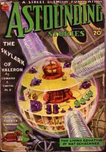 astounding_stories-1934-09