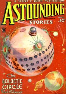 astounding_stories-1935-08