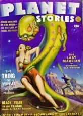 planet_stories-1942-spr