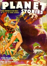 planet_stories-1942-sum