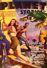 planet_stories-1945-sum