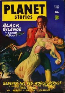 planet_stories-1947-fal