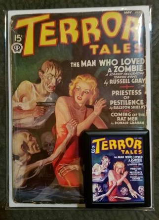 pulp-cigarette-case-terror-tales-2-1939