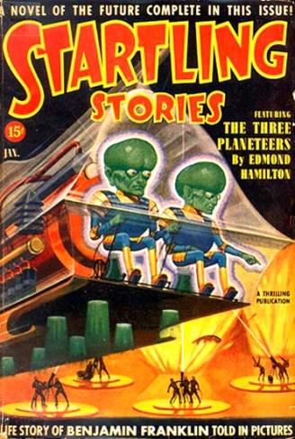 startling_stories-1940-01