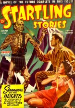 startling_stories-1944-summer