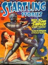 startling_stories-1945-spring