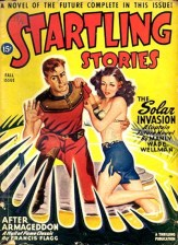 startling_stories-1946-fall