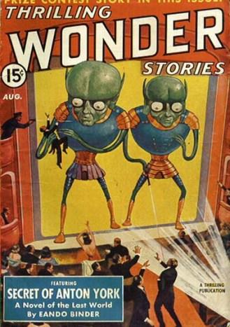 thrilling_wonder_stories-1940-08