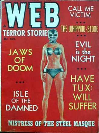 web_terror_stories-1964-08