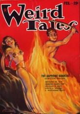 weird_tales_1934-02