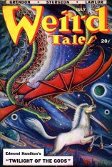 weird_tales_1948-07