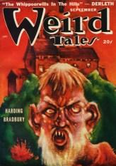 weird_tales_1948-09