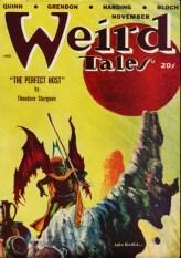 weird_tales_1948-11