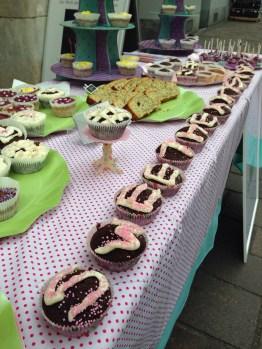 sweetheartsorg cupcakes