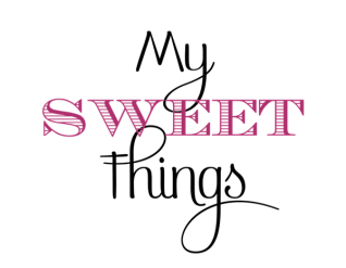 Image result for pili my sweet things