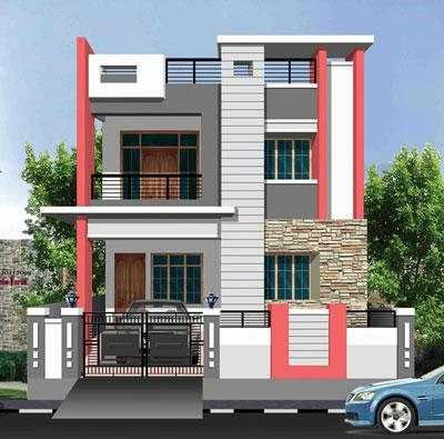 Home Exterior Painting Design Of Architecture And Furniture Ideas