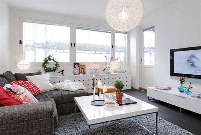 Designing Apartment Tips How To Decorate My