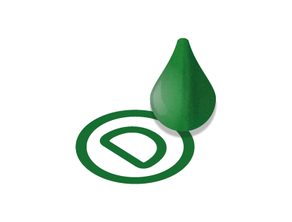 Green (M)