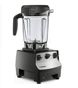 vitamix food processor great for making sauces