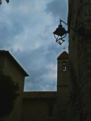 Saint Paul de Vence 12