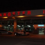 Donald Sangster Airport