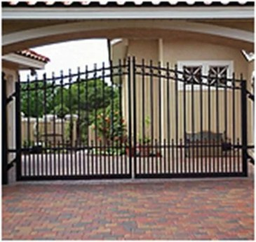 Gated Luxury Communities in Jamaica