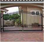 Gated Community Jamaica