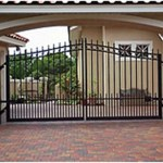 Gated Community Jamaica