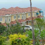Beautiful Jamaican Gated Community