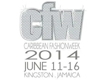 CFW Caribbean Fashion Week Kingston Jamaica