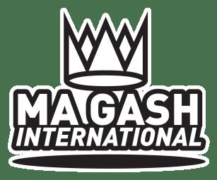 Magash