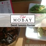 Club MoBay Review Sweet Jamaica