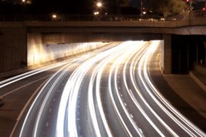 Martha Romo Killed in Street Racing Car Crash on L Street [Chula, CA]