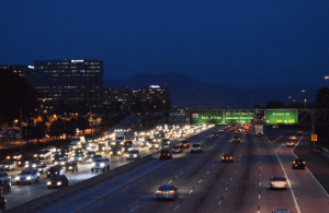 Ericka Avila Dead after Wrong-Way Crash on 15 Freeway [North Las Vegas, NV]