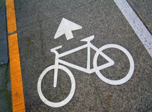 Man Seriously Injured in Bicycle Accident on Morena Boulevard [Bay Park, CA]
